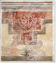 Το Αρχαιολογικό Μουσείο Ηρακλείου
