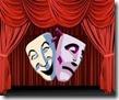 Τι παίζουν τα θέατρα σήμερα